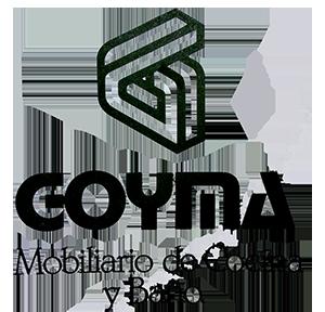 COCINAS GOYMA